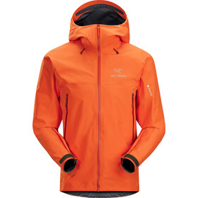 Arc'teryx Beta LT Jacket Herre trail blaze
